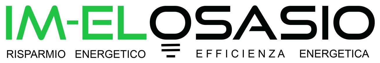 Installazione Impianti Fotovoltaici Torino – IMEL OSASIO srl