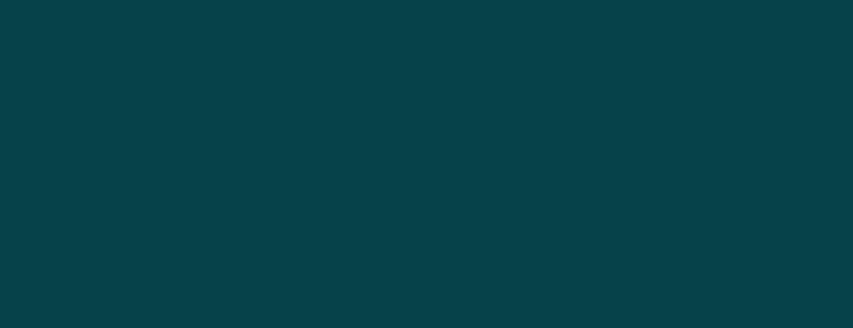SW_Logo_Claim_RGB_3000px